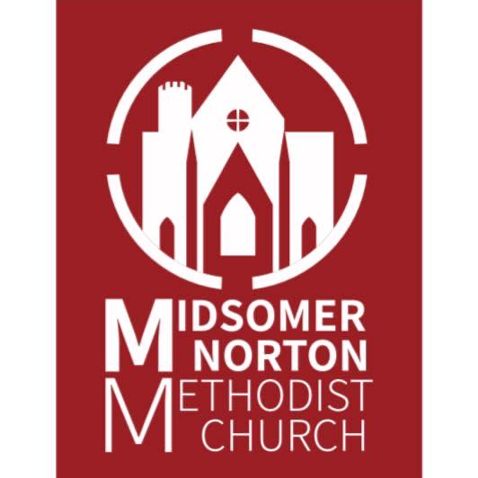 Midsomer Norton Methodist Church